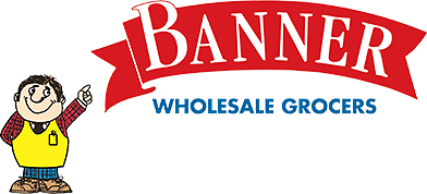 banner wholesale grocers american and hispanic wholesale grocer